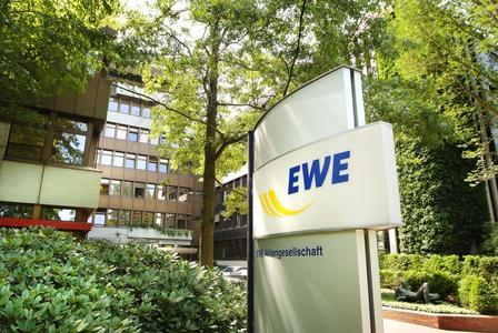 Mit dem Marketing Planer kann EWE bestehende Anforderungen effizienter abbilden und den Erfolg der Marketingaktivitäten mittels konkreter Kennzahlen messen