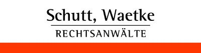 SW_Logo_Gross.jpg