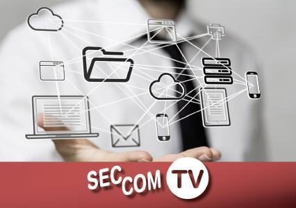 SEC-COM TV