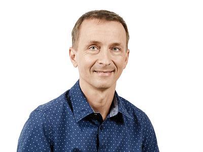 Rene Bartipan