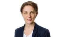 Michaela Wied, Leitung Geschäftsentwicklung Digital Business, Verlagsgruppe Beltz, Julius Beltz GmbH & Co. KG