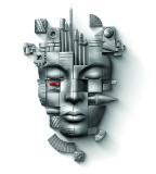 LUKAS-ERZETT: Problemlöser in der 3D-Druck-Nachbearbeitung