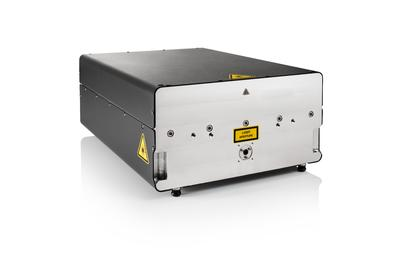 New Industrial Picosecond Laser Delivers Operational Versatility at a Market Enabling Price