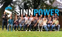 SINN Power's Team in Gauting
