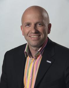 Salton Wilfried Pohl