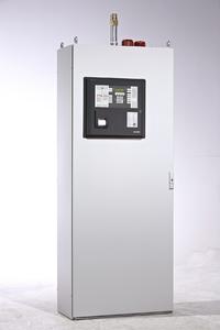 KD 1230 Compact