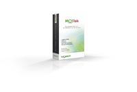 MOS'aik - Software für Mitteslstand und Handwerk