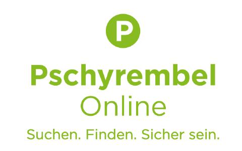 De Gryuter Logo