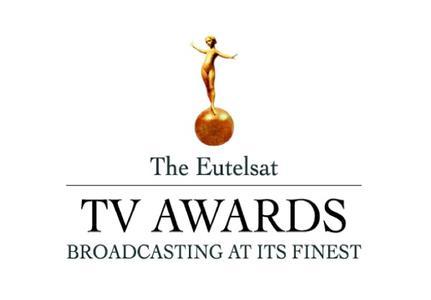 KinoweltTV und Spiegel Wissen TV auf Shortlist für Eutelsat TV Awards