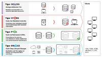 Jedes Software-Modul aus dem Paket 'Tiger-Fan' bringt für sich schon herausragende Funktionen mit.