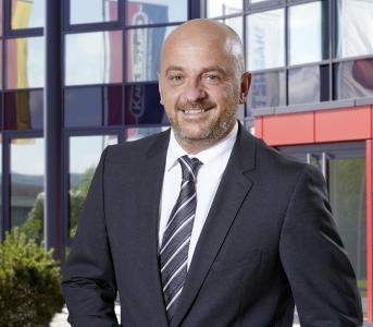 Peter Sebastian Pütz vertritt TSUBAKI KABELSCHLEPP als Head of Crane Business, Business Development im EDI-Komitee des internationalen Verbands der Hafenausrüster PEMA