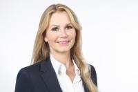 Isabelle von Künßberg, Leitung Akademie & Personal, Prokuristin acmeo GmbH