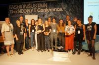 SPITZE NADEL 2019 würdigt herausragende Aktionen für die Menschenrechte