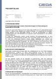 [PDF] Pressemitteilung: In himmlischen Höhen