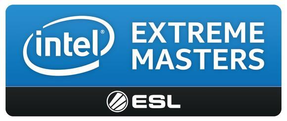 GIGABYTE-IEM Intel ESL Gamescom_ESL.jpg
