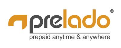 prelado enables online display Lebara Mobile mobile phone credit