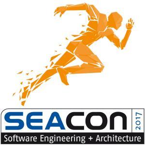 SEACON 2017