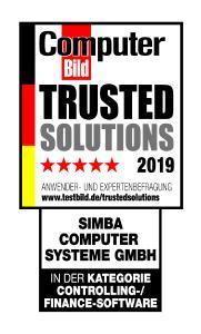 Auszeichnung_Simba_Computer_Systeme_GmbH_von ComputerBild_2019