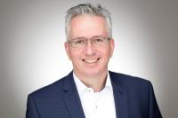 Markus Singethan leitet künftig den Bereich Human Resources bei UTA