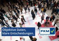 FKM mit neuer Website: emotional und nutzerfreundlich