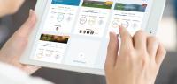 Ideal für kollaboratives Projektmanagement und Nutzung über mobile Devices: Die neueste Version 15.1 von CA PPM / Bildquelle: Contec-X