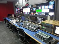 Media Group International Completes A Prestigious Project for MBC Group