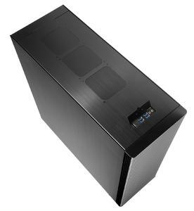 TERRA WORKSTATION—NVIDIA® Maximus ™ Technologie zertifiziert