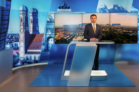 eyevis-at-Muenchen-TV-3