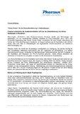 """[PDF] Pressemitteilung: """"Green Power"""" für die Roma-Bevölkerung in Siebenbürgen"""