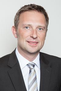 Christoph Dassau
