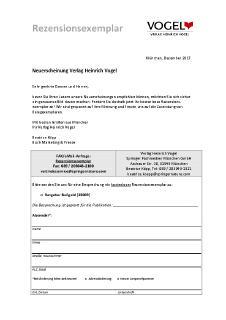Neue Auflage: Ratgeber Bußgeld, Springer Fachmedien ...