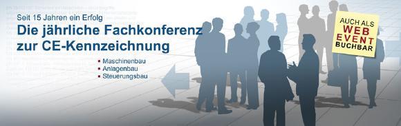 Fachkonferenz CE-PraxisTAGE