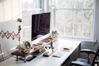KeineBetriebsunterbrechung wegenCorona-Virus: Home Office sofortumsetzbar und hochsicher!