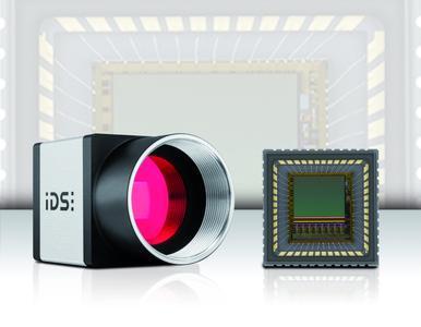 IDS_USB3_uEye_CP_Python_Bild1_02_16.jpg