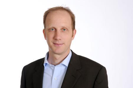 Dr. Martin Sabel, Geschäftsführer des BWP / Quelle: Bundesverband Wärmepumpe (BWP) e. V.