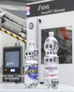 Neben der Marke Lohberg führt der Herzog Mineralbrunnen die Marken Engelbert und Coronet sowie Herzog Life speziell für die Gastronomie