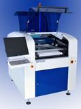 Speedprint to Showcase Award-Winning SP710avi at SMT Nuremberg 2013