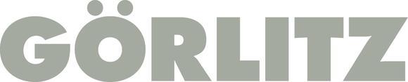 Logo GÖRLITZ AG