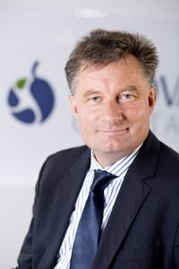Marko Maschek, Pinova