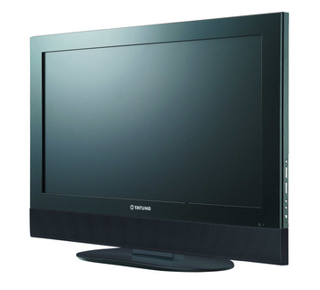 "Tatung V42MMFJ - 42"" Full-HD LCD-TV"