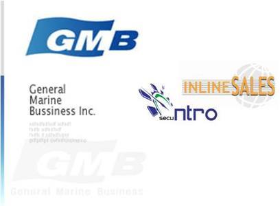 Logo_GMB