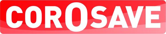 COROSAVE - Internationale Fachmesse für Korrosionsschutz, Konservierung und Verpackung