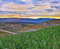 Copper Mountain Mining trotzt der Pandemie! Hervorragende Zahlen beflügeln die Aktie!
