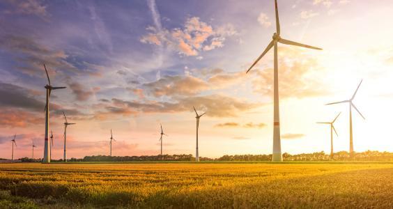 RSASSA-PSS Zertifikate für die Energiewirtschaft bei SSLplus; (c) Dar1930