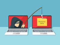 Cybercrime und Datensicherheit