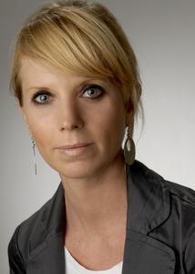 Britta Berkefeld