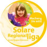 Button Solarliga