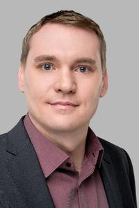 Marcus Rietz