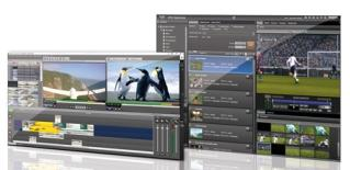 VPMS is arvato Systems' internationally successful enterprise solution for professional Media Asset Management
