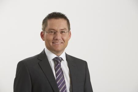 Marcel Kauer ist neuer Business Development Manager B2B für Österreich und die Schweiz bei D-Link